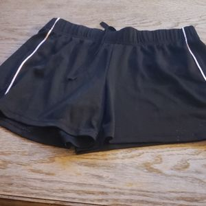 Champion Womens Sport Shorts Size Small